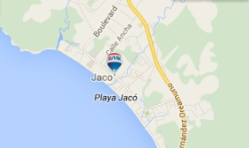REMAX Jaco Costa Rica Real Estate Newsletter and Blog