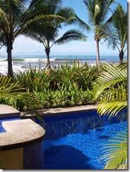 Hermosa Palms (1)