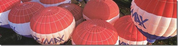 lotsofballoons2
