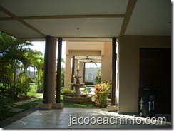 Hermosa Palms Luxury Home in Hermosa Beach Costa Rica (4)