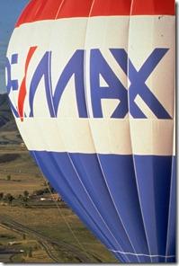BalloonPhoto30-HiRes