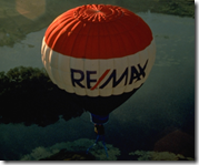 REMAX Costa Rica Jaco