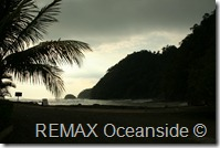 REMAX Jaco Costa Rica Real Estate landscape (10)