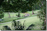 REMAX Jaco Costa Rica Real Estate landscape (13)