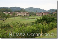 REMAX Jaco Costa Rica Real Estate landscape (14)