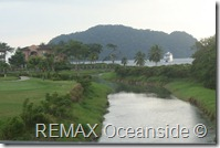 REMAX Jaco Costa Rica Real Estate landscape (15)