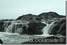 REMAX Jaco Costa Rica Real Estate landscape (2)