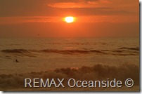 REMAX Jaco Costa Rica Real Estate landscape (4)
