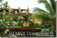 REMAX Jaco Costa Rica Real Estate landscape (9)