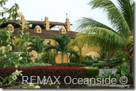 REMAX Jaco Costa Rica Real Estate landscape (9)