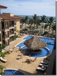 Bahia Encantada (1)
