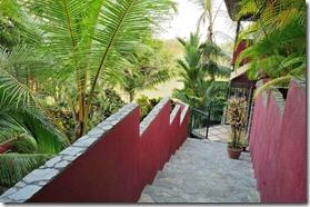 Casa Morada (8)