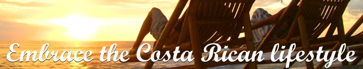 Jaco Beach Costa Rica | Travel | Relocation | Real Estate Investment