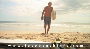 Jaco Beach info Costa Rica Resident