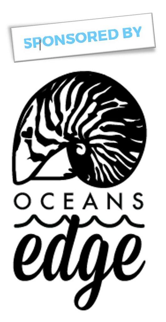 Oceans Edge Ministries Jaco Beach Costa Rica sponsored v