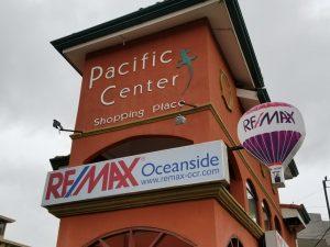 REMAX Jaco | Costa Rica Relocation Concierge Specialist