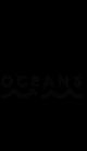 Ocean Edge Ministries Jaco Beach Costa Rica