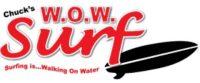 Chucks wow surf shop